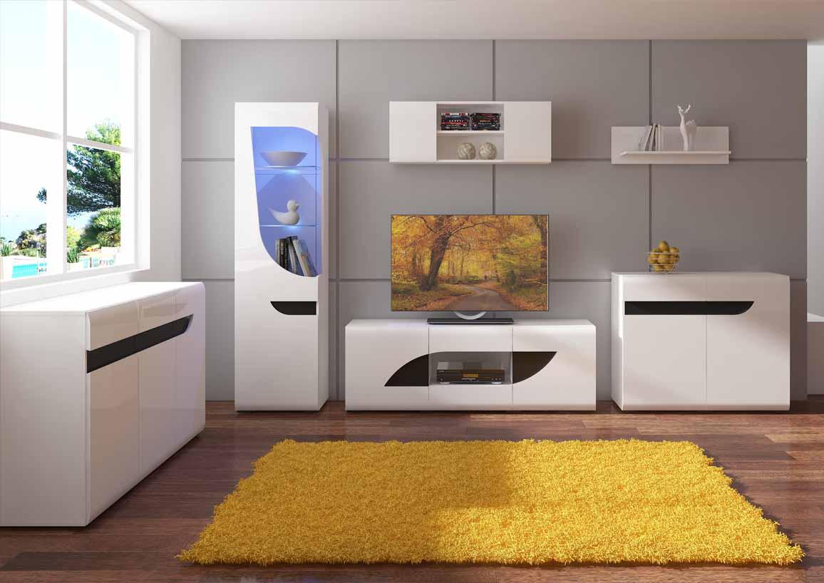 kolekcja mebli bryza 5 kolor243w front243w w po�ysku
