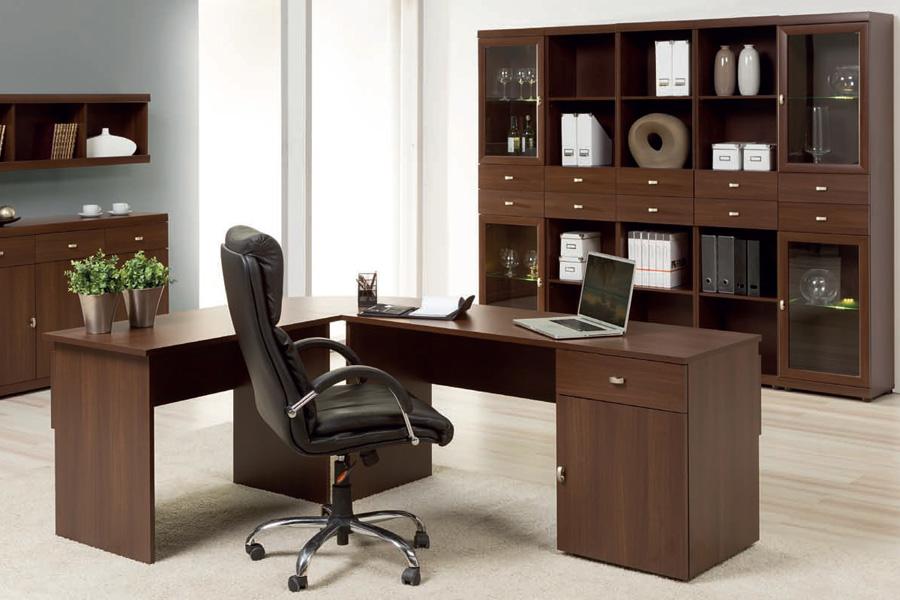 biurowe i gabinetowe