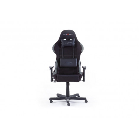 DX  RACER 5  FOTEL GAMINGOWY 62505SG