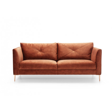 Farina sofa 3
