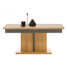 YORK Y14 ława / stolik rozkładany
