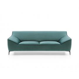 AUSTIN sofa 2,5 ET
