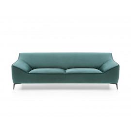 AUSTIN sofa 3 ET