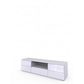 selene-9-stolik-rtv-szafka-biały-połysk