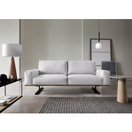 Spazio Sofa 2,5