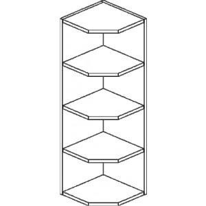 WPO/92 PREMIUM LINE STOLKAR