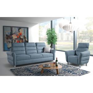 Fotel NITRA - PMW meble
