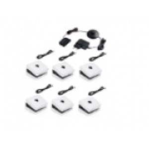 3-L-BN-6-0000-01 OŚWIETLENIE LED 6P