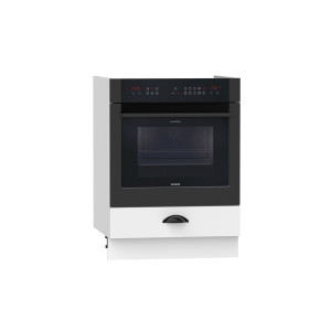 Adel DK60 pod piekarnik i płytę  - kuchnia klasyczna