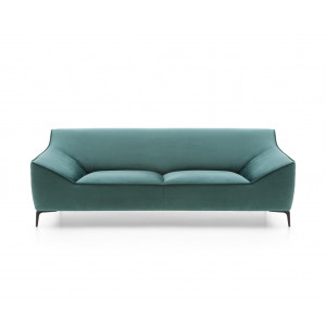 AUSTIN sofa 2,5