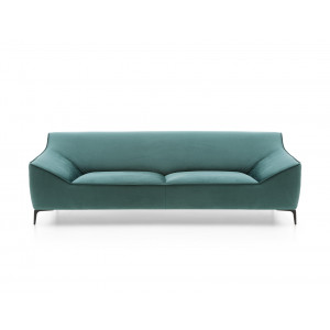 AUSTIN sofa 3