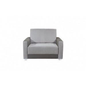 DELI 1F Sofa/Fotel z funkcją spania