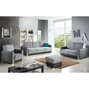 DELI 1 Fotel
