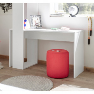 ENJOY biurko 671702-1380 stylu Włoskim