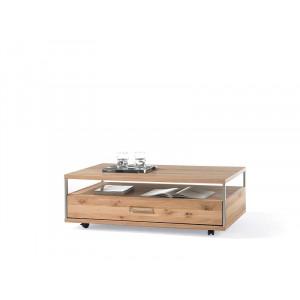 ESPERO stolik okolicznościowy na kółkach T65