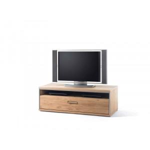 ESPERO stolik pod telewizor T30