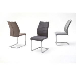 FERRERA krzesła jadalniane