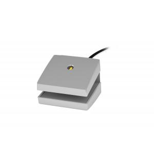 OŚWIETLENIE LED 1P 3-L-BN-1-0000-01