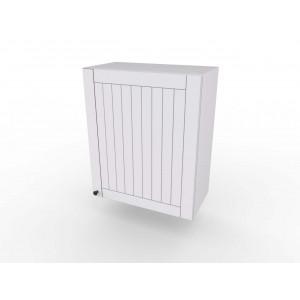 LORA szafka kuchenna biała w6 kuchnia Layman styl klasyczny front MDF