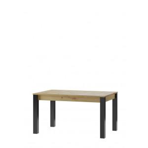 LUCAS 40 Stół prostokątny rozkładany