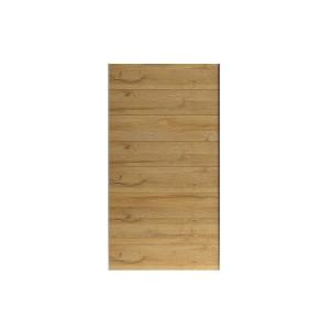 MOORE 24KZIO17 Drzwi pojedyncze 8-częściowe do szafy 180 cm Grandson