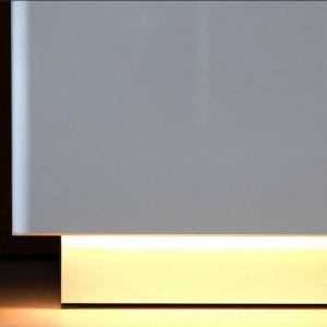 OŚWIETLENIE NEO-8 LED Diodowe