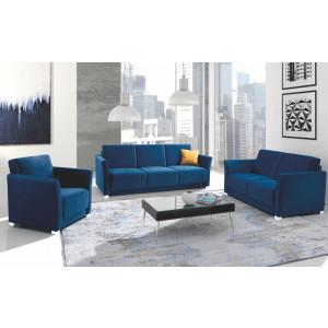 RENO 1F Sofa/Fotel z funkcją spania