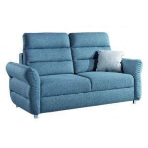 Sofa NITRA 2P - PMW meble
