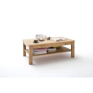 santori-stolik-kawowy-debowa-t65-mca