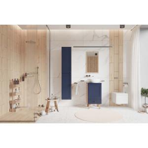 Zestaw mebli łazienkowych VENEZIA