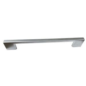 UCHWYT V1 CHROM Metalowy do szafek kuchennych VELLA