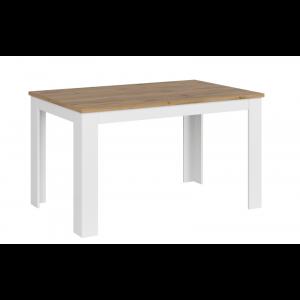 vigo stół 135