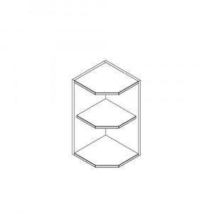 WPO/56 PREMIUM LINE STOLKAR