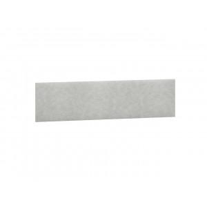 ZAG 07 Zagłówek tapicerowany do łóżka ELMO 14