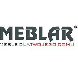 MEBLAR.jpg