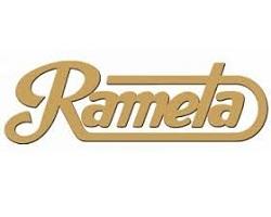 RAMETA.jpg