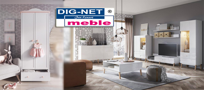 dignet-meble-producenta.jpg