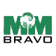 fm_bravo.png
