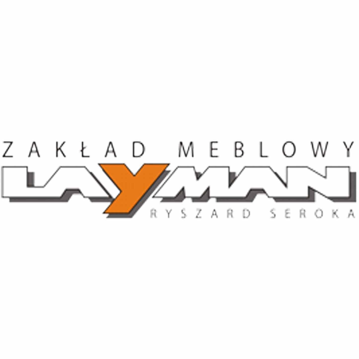 layman-logo.jpg