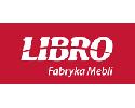 libro-logo.png