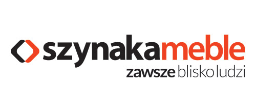 loga_szynaka.jpg