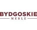 logo-Bydgoskie-Meble.jpg