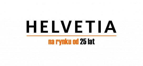 logoHelvetia25-czarno-pomaran-1024x475.jpg