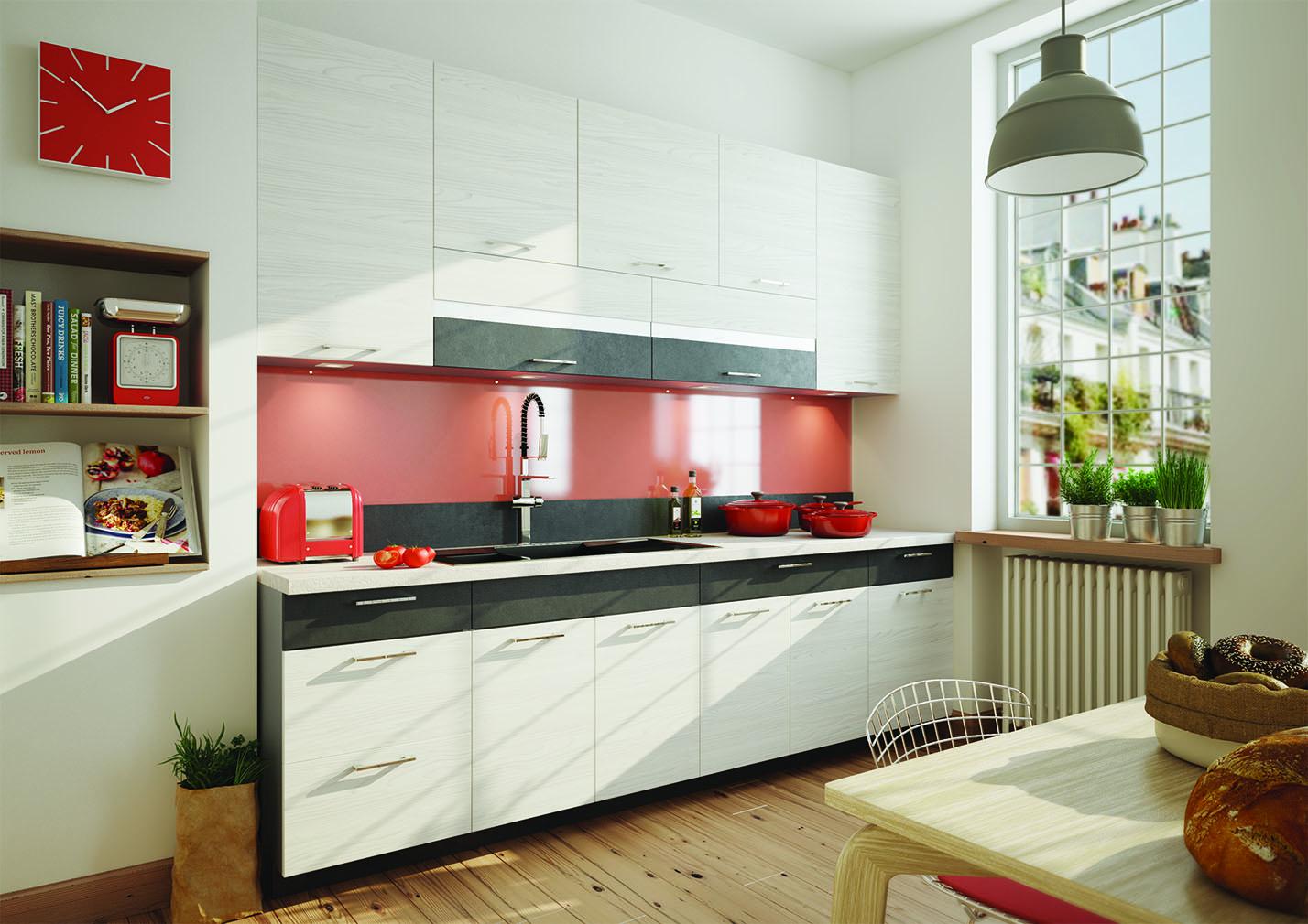 meble-kuchenne-stolkar_system-standard-plus_fresh-3