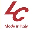 LC Made In Italy