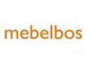 Mebelbos