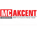 MC Akcent