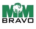 FM Bravo