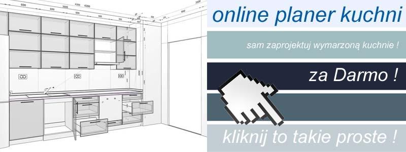 planer online